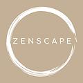 Zenscape Logo