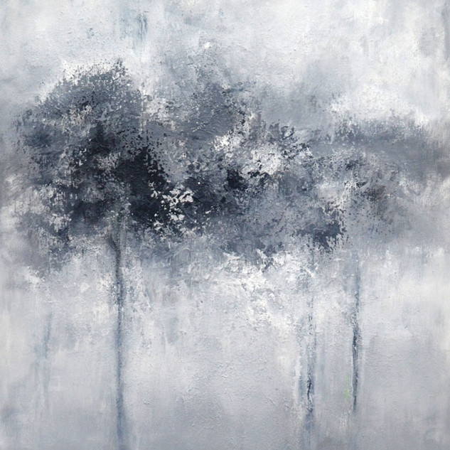 Gray Forest