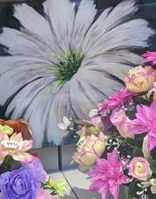 Oliver Flower Shop