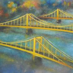 Sister Bridges