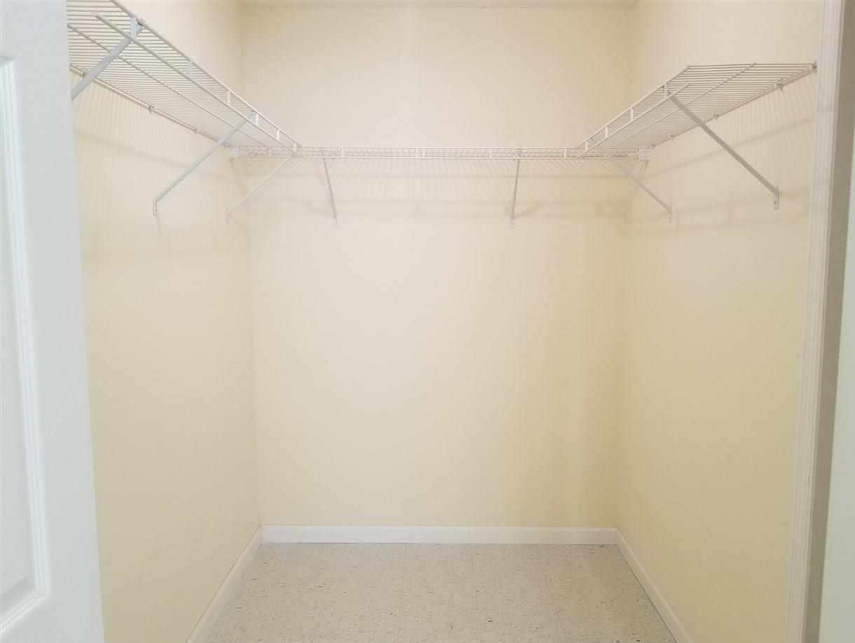 Home BR 2 Walk In Closet