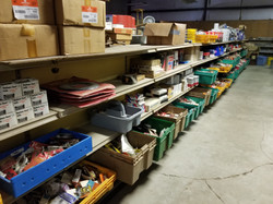 Aisle of Inventory (2)