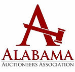 Alabama Auctioneers Association Logo.jpg