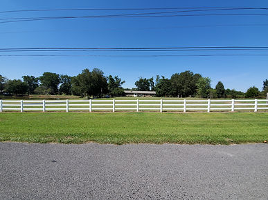 Brick Home Road View Front.jpg