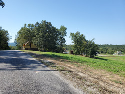 County Road 151 (3)