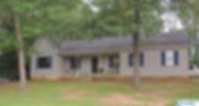565 CR 567 Gaylesville.jpg