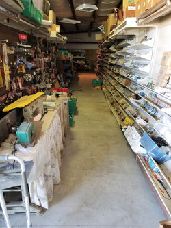 Aisle of Inventory (8)