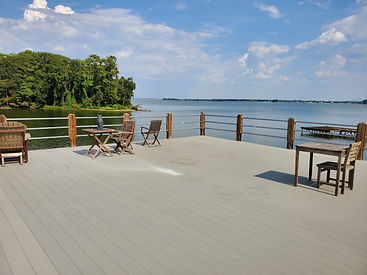 Property 3 Top Pier (6).jpg