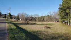 3.24 Acre Tract