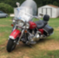 2005 Harley Davidson Road King.jpeg
