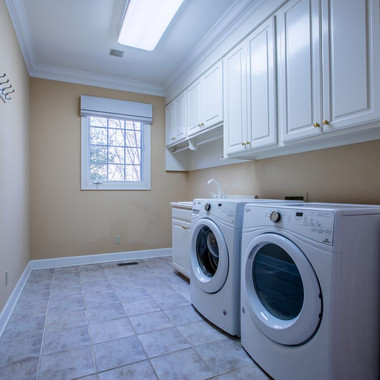 Main Level Laundry Room.jpeg