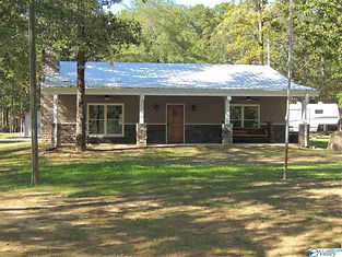 410 CR 509 Cedar Bluff.jpg