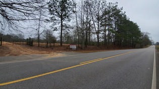 Hwy 41 Frontage South.jpg