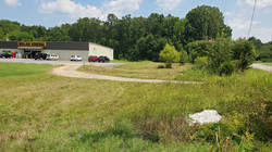 Small Commercial Lot 2