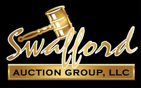 SAG LLC logo Black.jpg