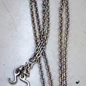 Military Chain with Hooks.jpg