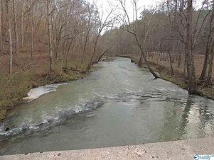 5091 County Road 97 Gaylesville Mill Creek.jpg
