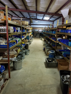 Aisle of Inventory (4)