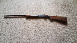 Cooey Model 840 Winchester-Western (Cana