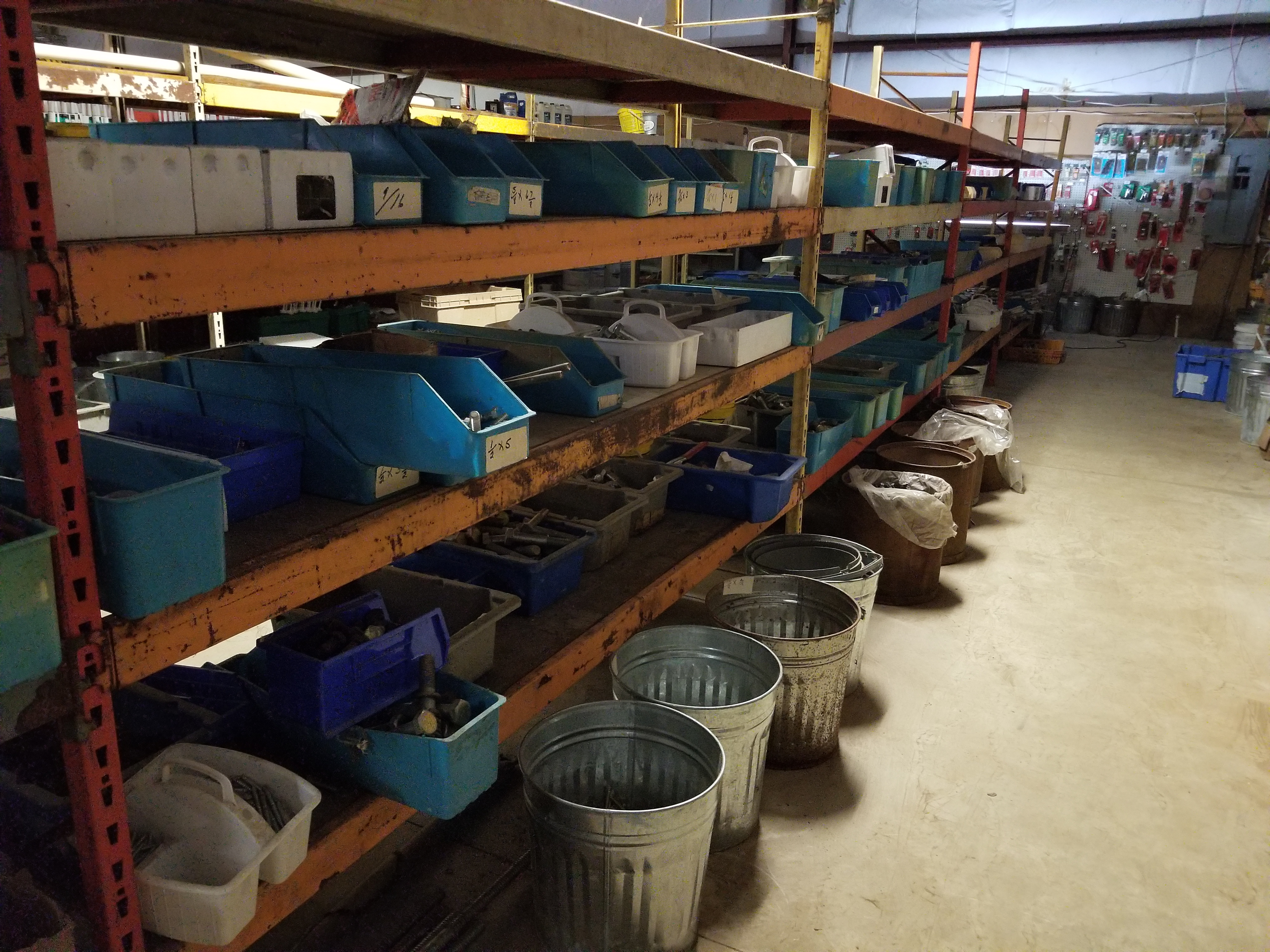 Aisle of Inventory (6)