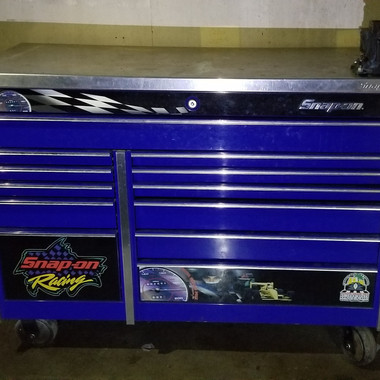 SNAP ON Rolling Tool Chest.jpg