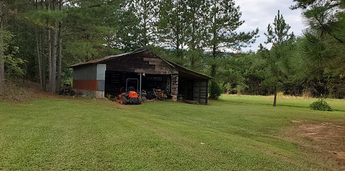 Tractor Shed.jpg