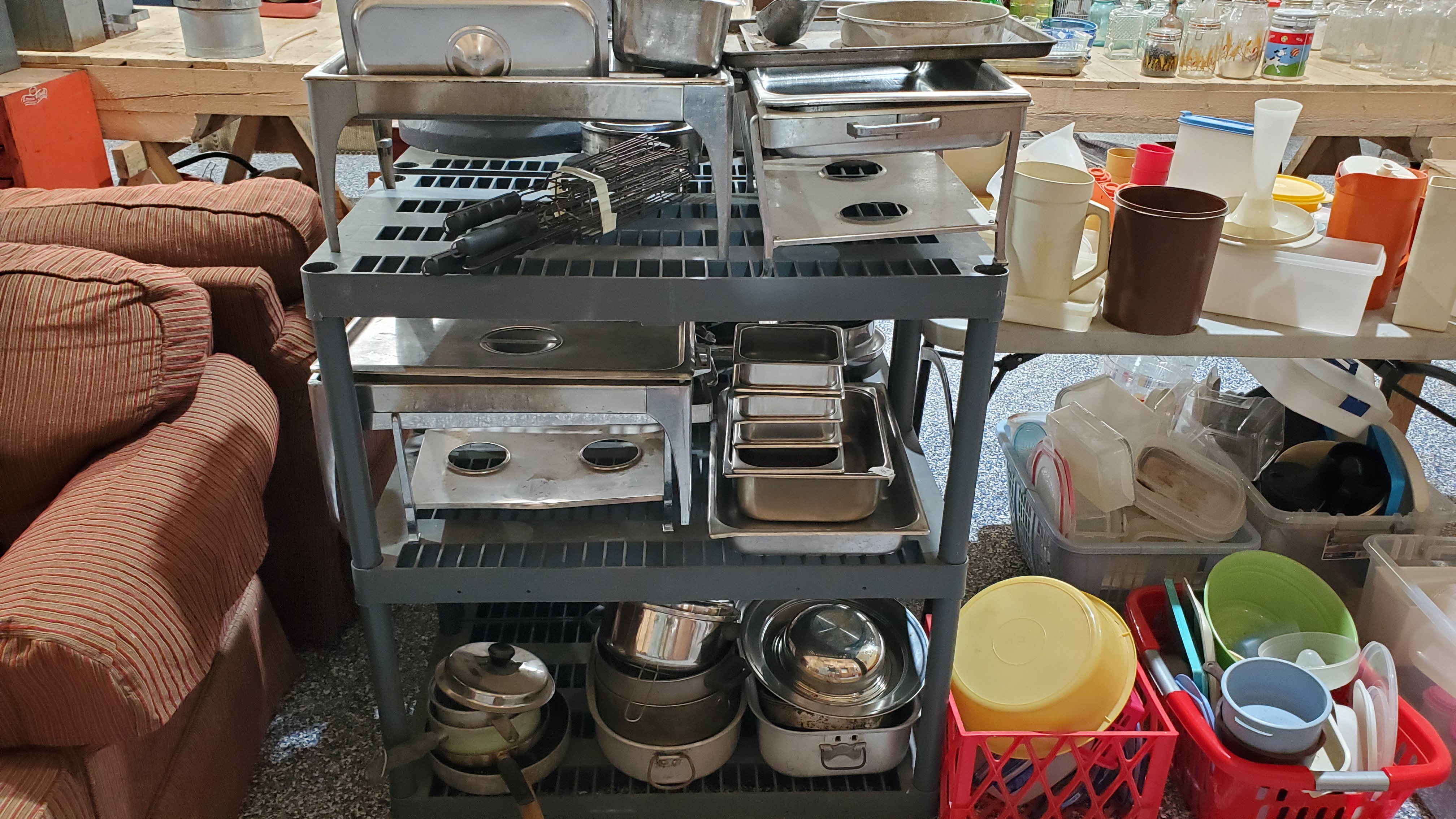 Commercial Kitchen Supplies (1)