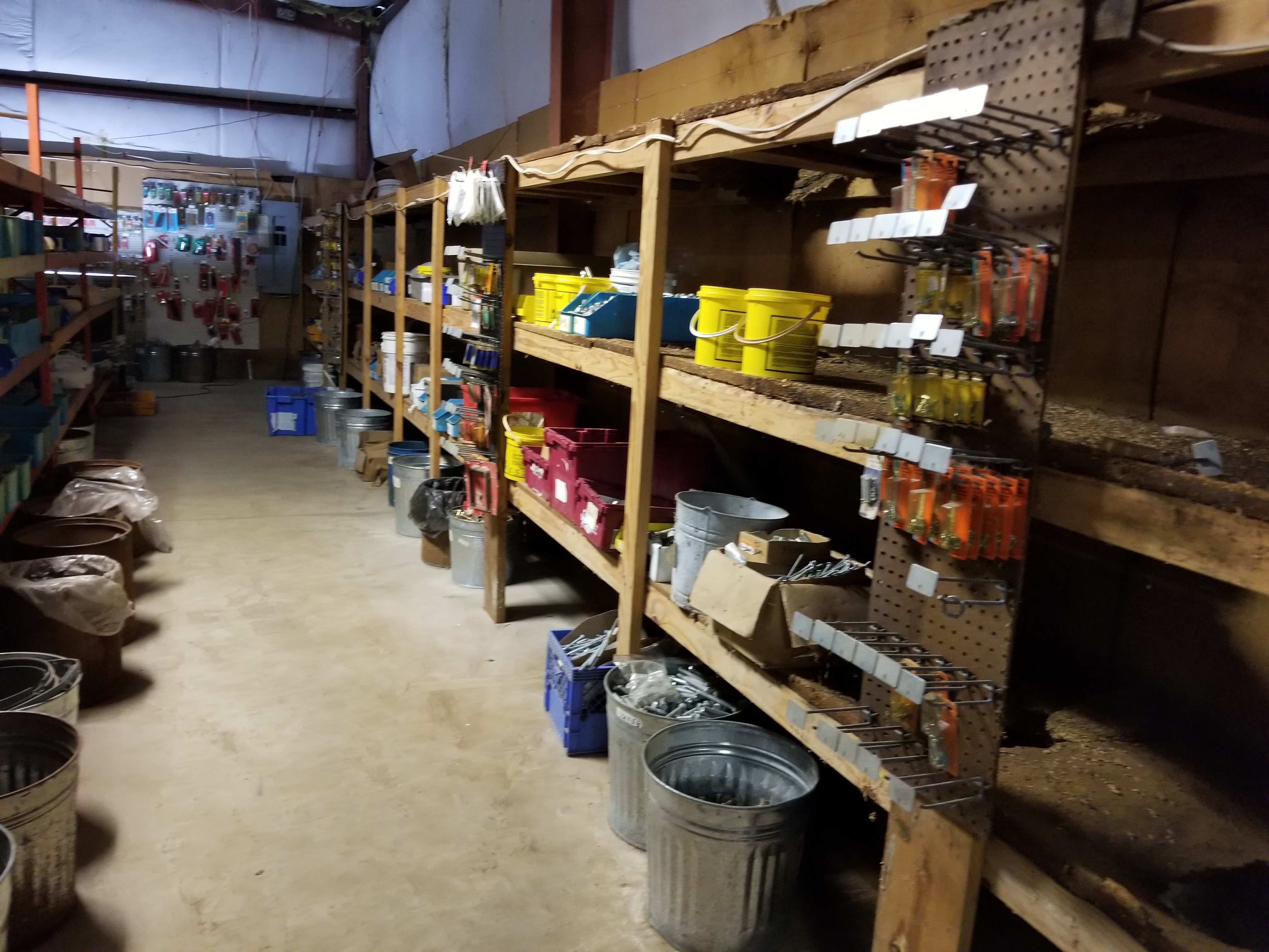 Aisle of Inventory (7)