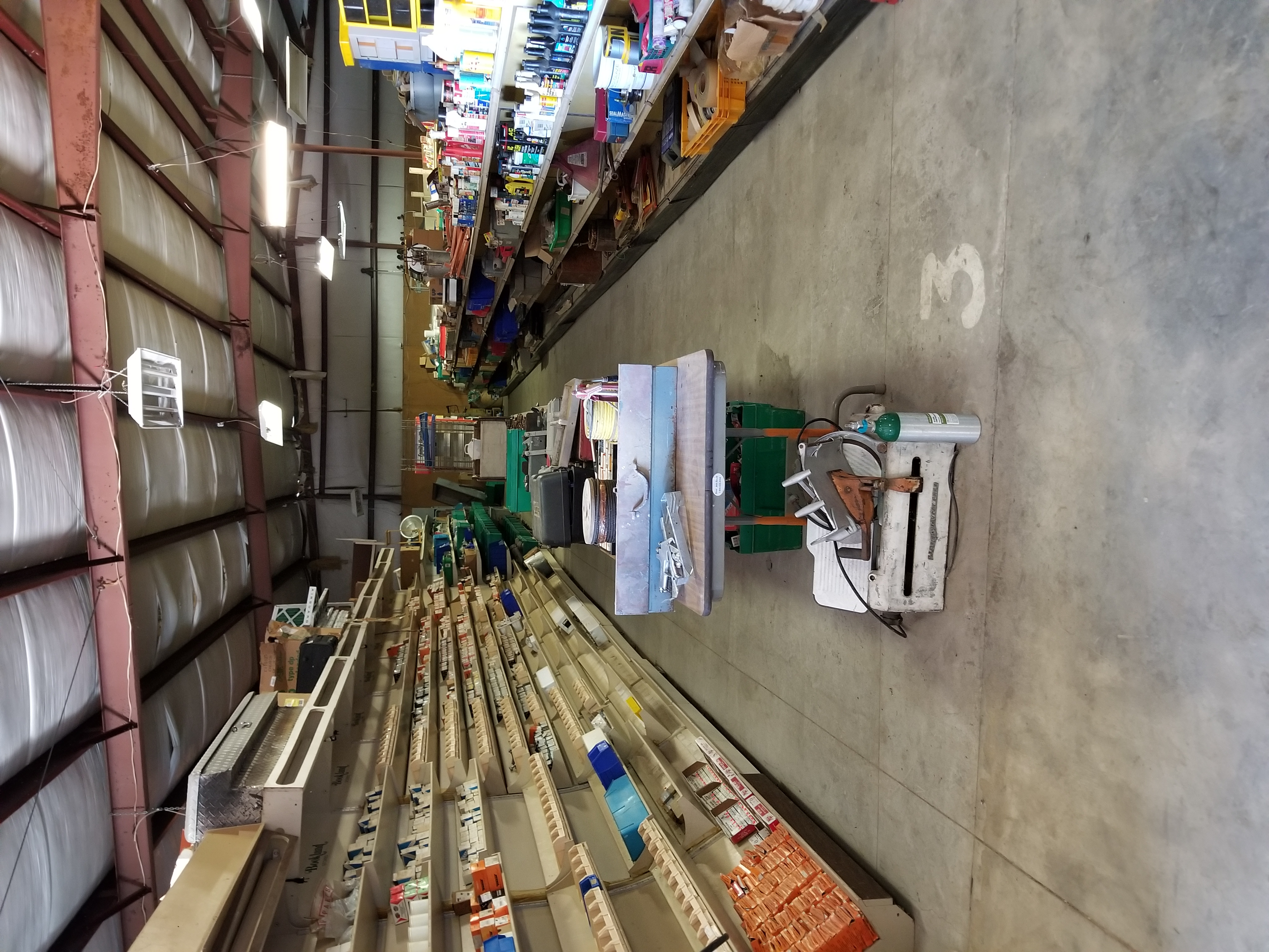Aisle of Inventory (3)