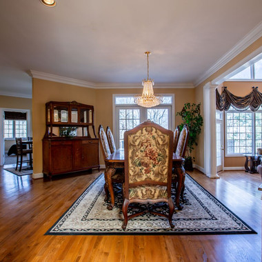 Main Level Formal Dining Room.jpeg