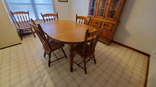 Oak Dining Table & Chairs.jpg