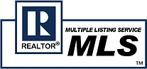 Realtor-logo-transparent-realtor-mls.png
