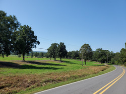 County Road 48 (2)