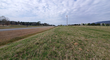 2 Acres Weiss Lake Blvd (US Hwy 411) N t