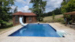 18' x 36' Inground Pool.jpg