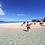 Thumbnail: 斐济心形岛一日游