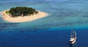 心形岛2.png