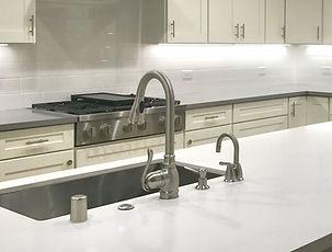 kitchen plumbing remodel, kitchen plumbing fixtures, kitchen faucet installaton, kitchen sink remodel