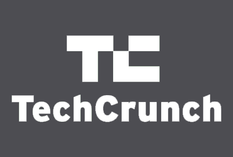 TechCrunch-Logo-2