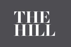 TheHill