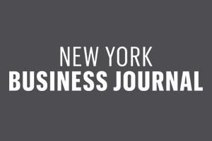 NY_BusinessJournal