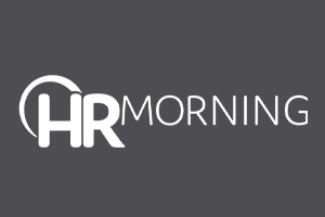 HR-Morning
