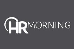 HR-Morning