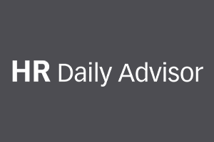 HR-Daily-Advisor