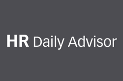 HR-Daily-Advisor