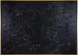 Schwarze Seele | Black soul