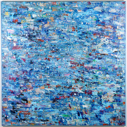 Blaue Lagune | Blue lagoon