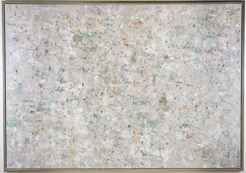 Weiße Perle | White pearl