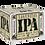 Thumbnail: Lagunitas IPA 12oz can