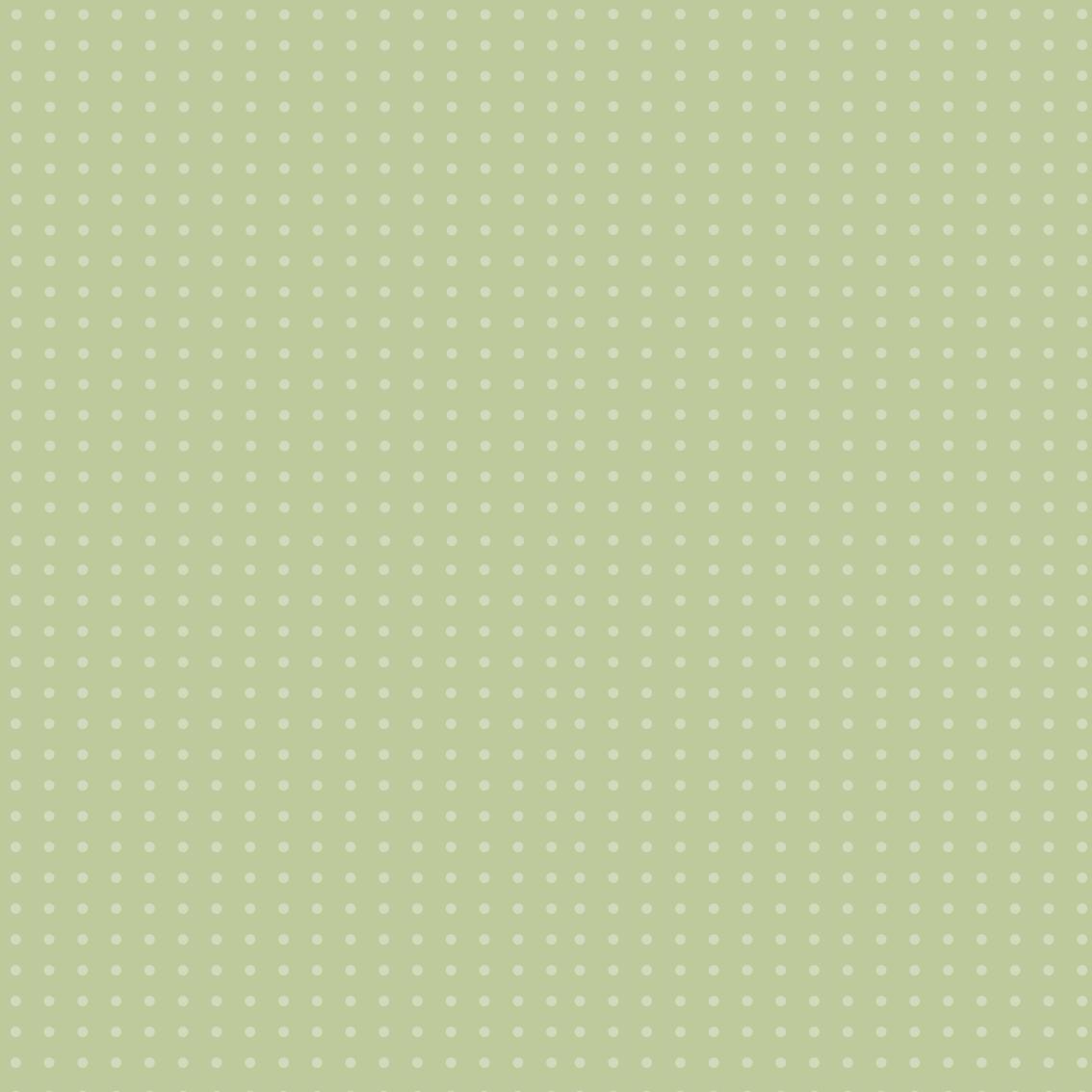 hintergrund1a_grün.png